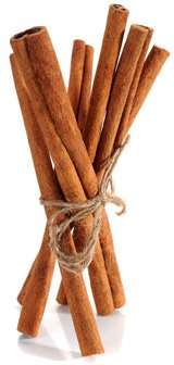 Cinnamon Sticks and its benefits