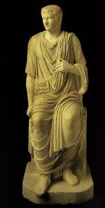 Nero Emperor