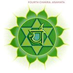 The Fourth or Heart Chakra