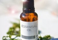 What are Essential Oils for