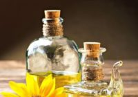 carrier oils for essential oils