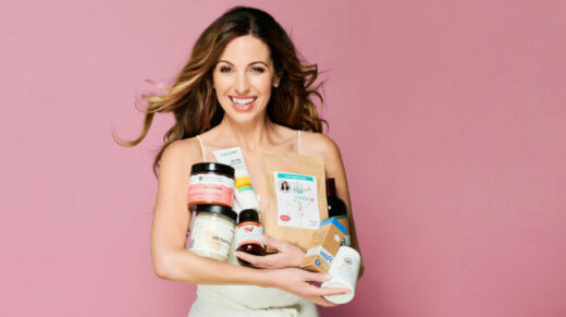 Organic Skin Care and Natural Products at Nourished Life Australia