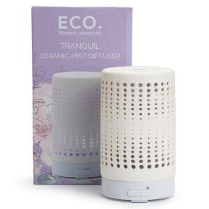 ECO Evaporative Diffuser